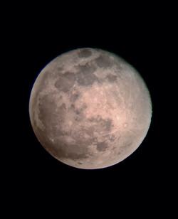 Lunar Observation (1).jpg