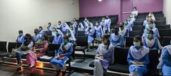Khatoon e Pakistan School - session (1).