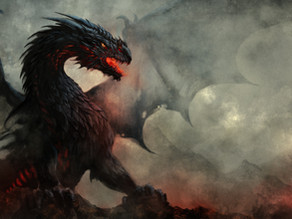 What is LitRPG? | All about fantasy?