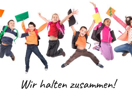 Schule ohne Grenzen