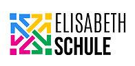 Elisabethschule.jpg