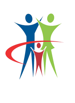 Loyalist-Family-Physio-Logo.png