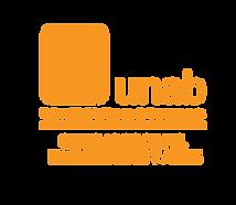 Logo Ciencias Sociales, Humanidades y Ar