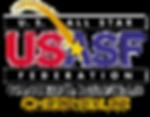 USASF1.png