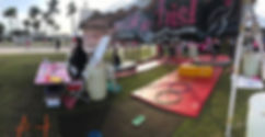 race for the cure1.jpg