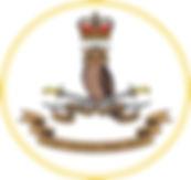 Hunt logo colour name.JPG