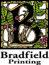 bradfield printing logo.jpg