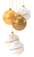christmas baubles 2.png
