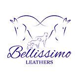 bellissimo leathers logo.jpg