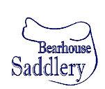 bearhouse saddlery logo.jpg