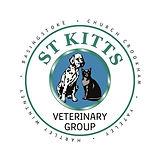 st kitts vet logo.jpg
