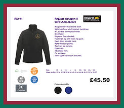 Regatta Soft Shell Jacket.JPG
