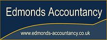 edmonds accountancy logo.jpg
