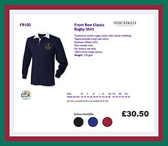FRont Row Classis Rugby Shirt.JPG