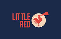 Little red logo on blue high res.jpg