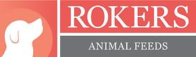 rokers logo.png