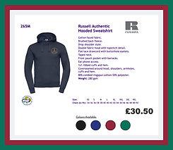 Russell Authentic Hooded Sweatshirt.JPG