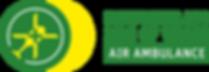 hiowaa logo.png