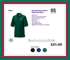 Russell Classic Cotton Polo Shirt.JPG