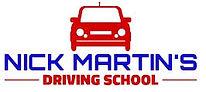 nick martins driving school logo.jpg