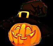 halloween pumpkin.webp