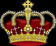 crown-2024678_960_720.webp