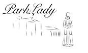 Park Lady Costumes logo 2.png