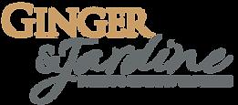 ginger and jardine logo.png