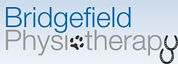 Bridgefield Physiotherapy logo.png