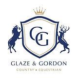 glaze & gordon logo 2.jpg