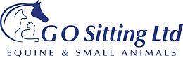Go sitting logo.jpg