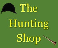 The Hunting Shop Logo.jpg