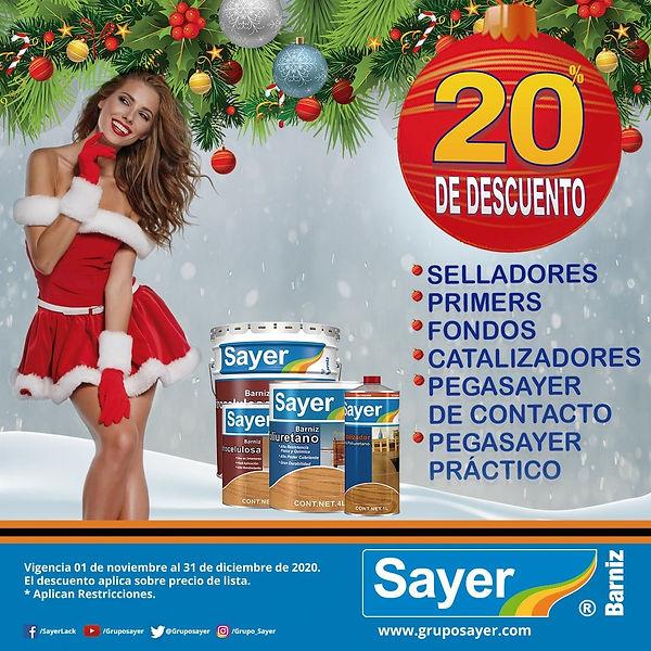 promo2-navidad-2020.jpg