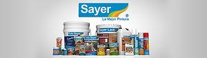 sayer-familia.jpg