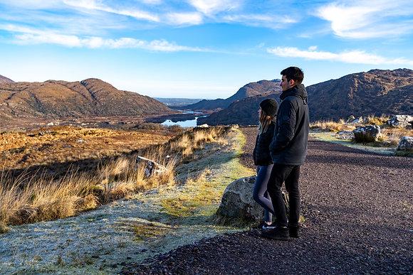 Exploring Killarney - Winter 43