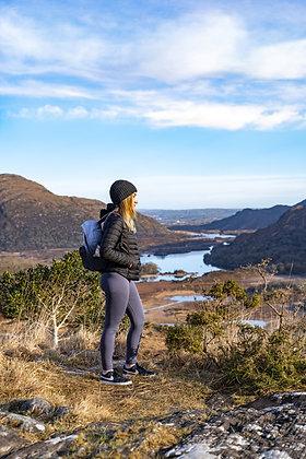 Exploring Killarney - Winter 32