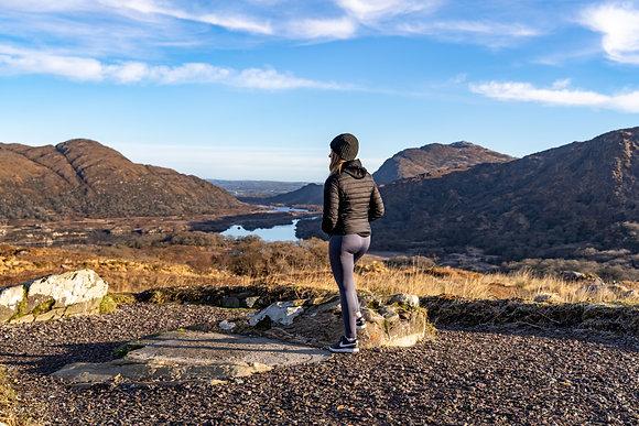 Exploring Killarney - Winter 44