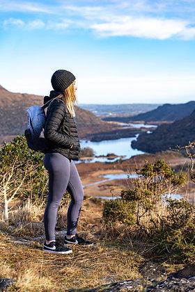 Exploring Killarney - Winter 29