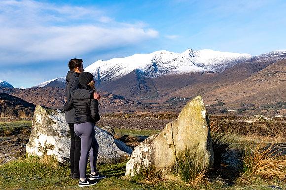 Exploring Killarney - Winter 37