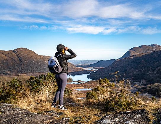 Exploring Killarney - Winter 33