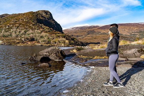 Exploring Killarney - Winter 23