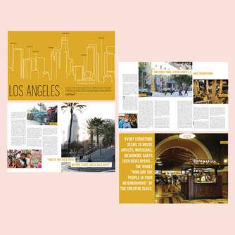 Los Angeles (concept)