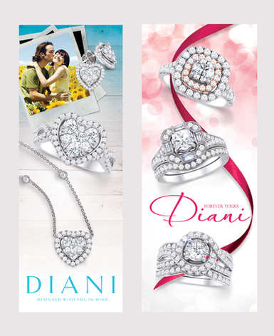 Diani Collection