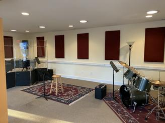 New Studio - Back.HEIC