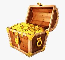 116-1167507_treasure-chest-png-treasure-