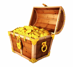 116-1167507_treasure-chest-png-treasure-