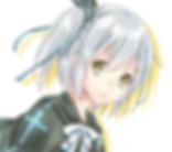 icon_m-min.png