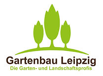Logo-GBL (002).jpg