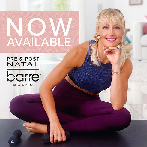 2020-July-PrePost-Natal-Barre-Blend-Now-