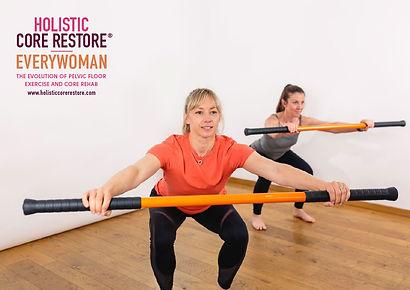 HCR-Everywoman-for-coaches-4.jpg